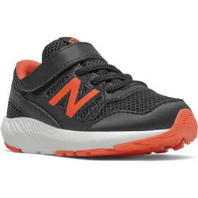 New Balance 570 Pack Shoes Infant, zwart